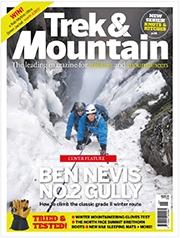 Trek & Mountain