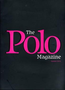 The Polo Magazine