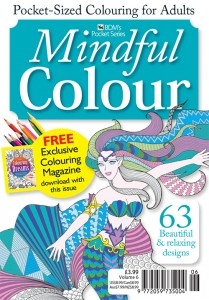 Mindful Colour