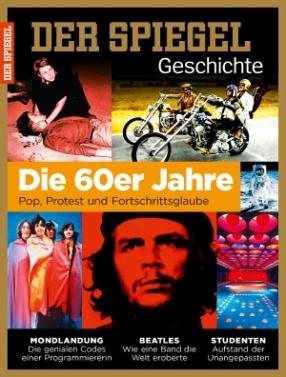 Der Spiegel Geschichte (History)