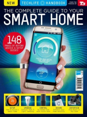 The Complete Guide to Your Smart Home