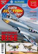 Scale Aviation Modeller Int.