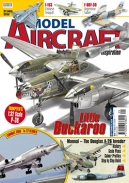 Model Aircraft Monthly