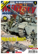Scale Military Modeller Int.