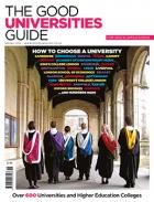 University & Schools Guides