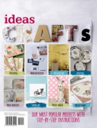 Ideas Crafts