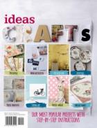 Ideas Crafts