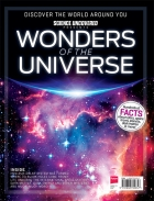 Science Uncovered - Wonders of the Universe