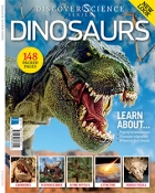 Science Uncovered - Dinosaurs Rediscovered