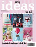 Party Ideas for Kids