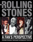 The Rolling Stones - A Fan's Perspective