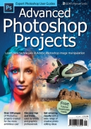 Advanced Photoshop Projects