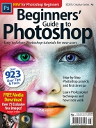 Beginners' Guide to Photoshop
