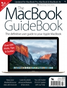 The MacBook Guidebook