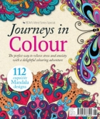 Journeys in Colour