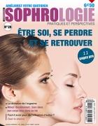 Sophrologie Practiques et Perspectives