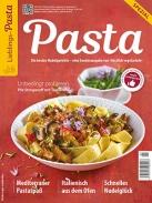 Pasta - Special