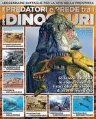 Dinosaurs: Predators & Prey
