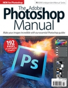 The Adobe Photoshop Manual