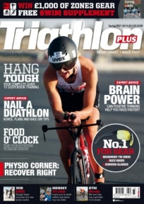 Triathlon Plus