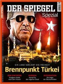 Der Spiegel Spezial ( Special)