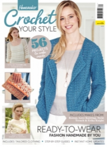 Crochet Your Style
