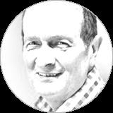 Bruce Sawford